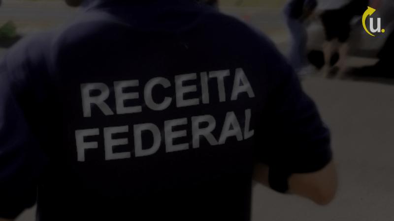 autuação da receita federal em empresas do Simples Nacional
