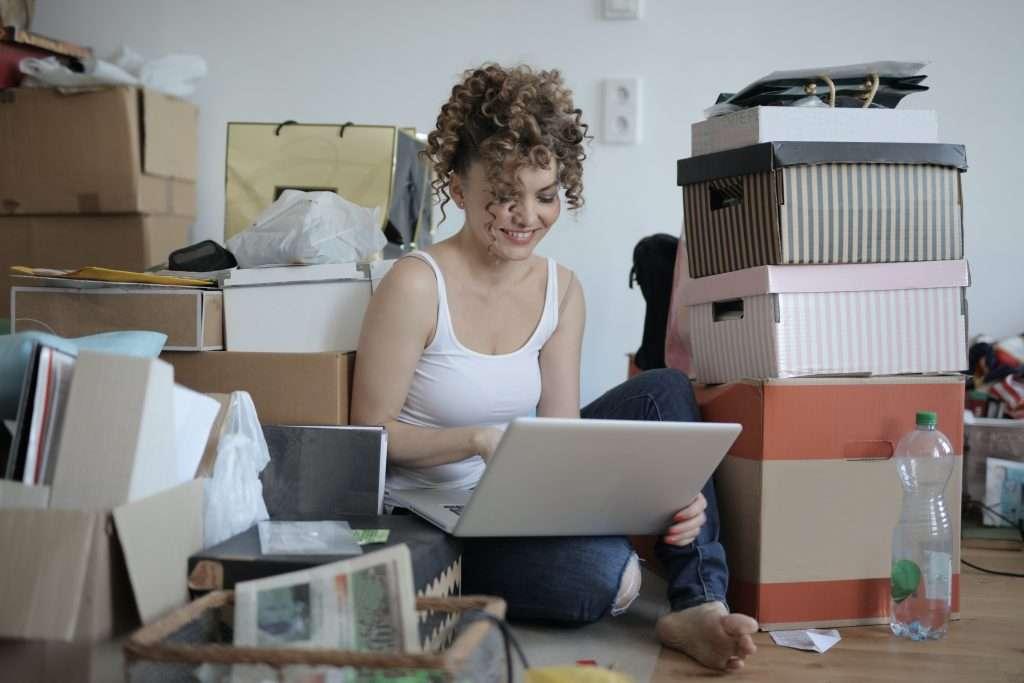 Como abrir um e-commerce? Passo a passo de como abrir um e-commerce.